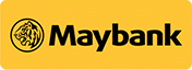 maybank-installment